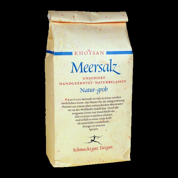 Khoysan-Meersalz-naturgrob-1kg