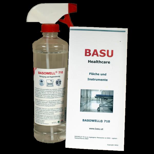 Basowell-710-Oberflaechenspray-500